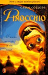 Adventures of Pinnochio - Carlo Collodi