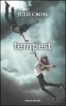 Tempest (Copertina rigida) - Julie Cross, Laura Bortoluzzi