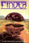 Finder, Vol. 01: Sin-Eater 1 - Carla Speed McNeil