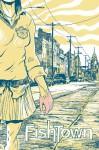 Fishtown - Kevin Colden