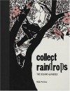 Collect Raindrops: The Seasons Gathered - Nikki McClure