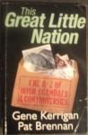 This Great Little Nation - Gene Kerrigan