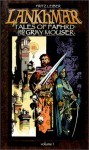 Lankhmar: Tales of Fafhrd and the Gray Mouser (Vol. 1) - Fritz Leiber, Mike Mignola