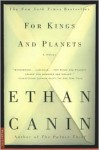 For Kings and Planets - Ethan Canin