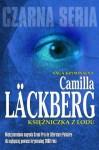 Księżniczka z lodu - Lackberg Camilla