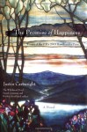 The Promise of Happiness - Justin Cartwright