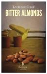 Bitter Almonds - Laurence Cossé