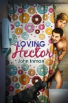 Loving Hector - John Inman