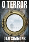 O Terror (Volume 1 de 2) - Dan Simmons, Ester Cortegano