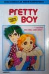 Pretty Boy - Yoko Shoji