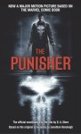 The Punisher - Dave Stern, Jonathan Hensleigh