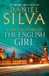 The English Girl - Daniel Silva