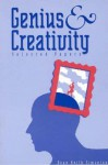 Genius and Creativity: Selected Papers - Dean Keith Simonton
