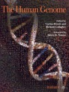 The Human Genome - Carina Dennis