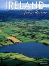Ireland: From the Air - Antonio Attini