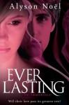 Everlasting: The Immortals 6 - Alyson Noel