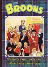 The Broons - Tom Morton, Peter Davidson