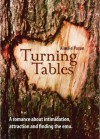Turning Tables - Ainslie Paton