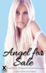 Angel for Sale - Bertram Fox, Cherry Hedley, Sommer Marsden