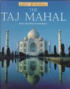 The Taj Mahal - Christine Moorcroft, Christine Moorcraft