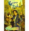 Gypsy Rizka - Lloyd Alexander