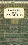 The Analects - Confucius, Thomas Crofts, William E. Soothill
