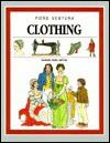 Clothing - Piero Ventura
