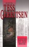 Keeper of the Bride - Tess Gerritsen