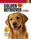 Golden Retriever - Dog Fancy Magazine