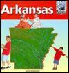 Arkansas - Abdo Publishing