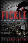 Fickle - Peter Manus