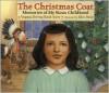 The Christmas Coat: Memories of My Sioux Childhood - Virginia Driving Hawk Sneve, Ellen Beier