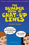 The Bumper Book of Chat-up Lines - Stewart Ferris