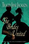 The Brides United - Tracey Jane Jackson