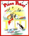 Pizza Pokey - Jeffrey Stoodt, Jim Durk
