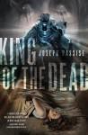 King of the Dead - Joseph Nassise