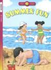 Summer Fun - Standard Publishing, David Schimmell