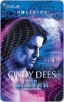 The Slayer (Time Raiders #2) - Cindy Dees