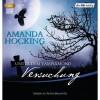 Unter Dem Vampirmond [...] - Amanda Hocking