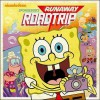 SpongeBob's Runaway Road Trip - Veronica Paz, Dave Aikins