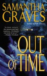 Out of Time - Samantha Graves