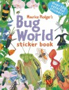 Bug World - Maurice Pledger