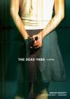 The Dead Yard [With Headphones] - Adrian McKinty, Gerard Doyle