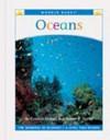 Oceans - Cynthia Fitterer Klingel, Robert B. Noyed