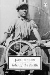 Tales of the Pacific - Jack London, Andrew Sinclair
