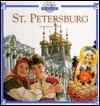 St. Petersburg - Deborah Kent