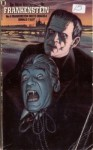 Frankenstein Meets Dracula - Donald F. Glut