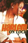 Harlem On Lock - Karen Williams