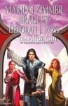 The Alton Gift (Darkover, #27) - Marion Zimmer Bradley, Deborah J. Ross