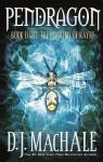 Pilgrims Of Rayne (Turtleback School & Library Binding Edition) - D.J. MacHale